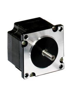 研控自动化YAKOTEC 57mm系列三相步进电机