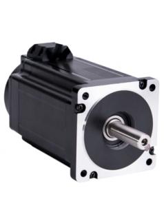 研控自动化YAKOTEC 86mm系列三相步进电机