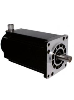 研控自动化YAKOTEC 110mm系列三相步进电机