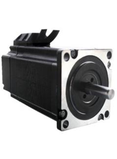 研控自动化YAKOYEC 闭环步进57mm系列两相闭环电机
