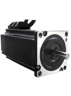 研控自动化YAKOYEC 闭环步进60mm系列两相闭环电机