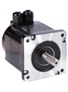 研控自动化YAKOYEC 闭环步进86mm系列两相闭环电机
