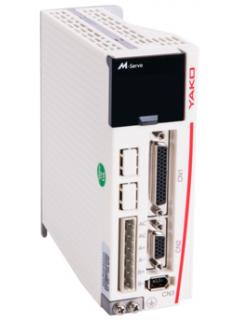 研控自动化YAKOYEC MS-S3混合伺服全系列