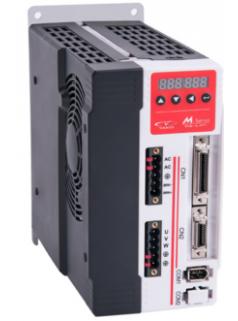 研控自动化YAKOYEC MS-L4P 混合伺服MS-LxP