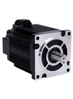 研控自动化YAKOYEC 110mm系列三相闭环电机