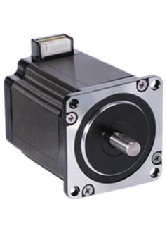 研控自动化YAKOTEC 57四线系列两相步进电机