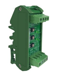 研控自动化YAKOTEC BC100刹车控制器