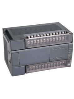 研控自动化YAKOTEC YX2N中型可编程控制器系列
