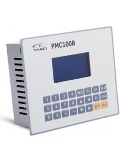 研控自动化YAKOTEC PMC100B运动控制器/卡通用型