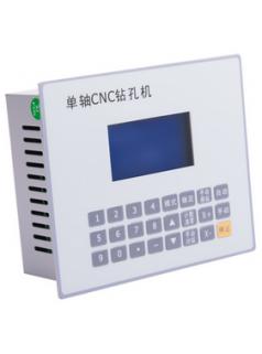 研控自动化YAKOTEC PMC100-ZKJ运动控制器/卡通用型