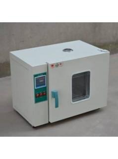 JL定制电热恒温老化箱智能控制系统