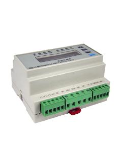 维博电子DJS5169直流电能表新能源汽车专用