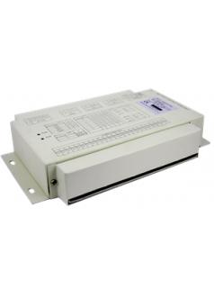 维博电子 WB 7660QB-24Z电池巡检仪