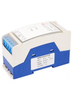 维博电子 WB I412H25防护型交流电流传感器