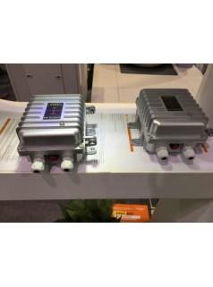 供应电梯地震探测仪PQM3000(图片)