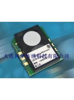 TVOC空气品质传感器 iAQ-engine/T