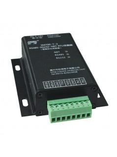 智能协议转换器 SM700-T-2 MODBUS转TCP协议