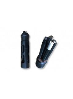 第二代多参数水质传感器(7参数)