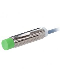 宜科电子ELCO电感式传感器G系列-G12