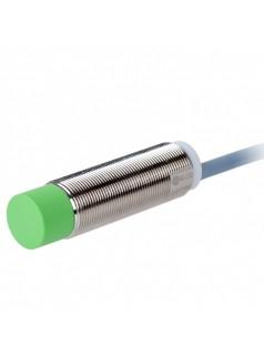 宜科电子ELCO电感式传感器G系列-G18