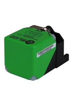 宜科电子ELCO塑料方形电感式传感器-C40