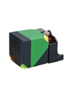 宜科电子ELCO W系列方形电感式传感器-W40