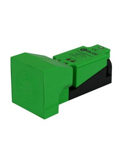 宜科电子ELCO 塑料方形电感式传感器-CL55