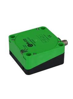 宜科电子ELCO塑料方形电感式传感器-C80