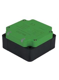 宜科电子ELCO W系列方形电感式传感器-W80