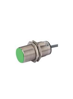 宜科电子ELCO宽温度范围型电感式传感器-M30