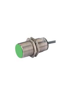 宜科电子ELCO温度拓展型-耐低温电感式传感器-M30