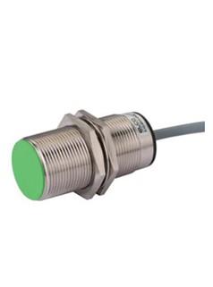 宜科电子ELCO本质安全型电感式传感器