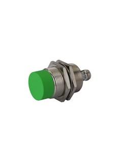宜科电子ELCO模拟量输出型电感式传感器-M30
