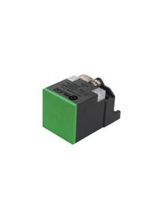 宜科电子ELCO模拟量输出型电感式传感器-W40