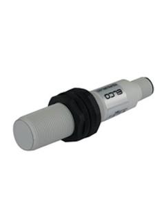 宜科电子ELCO塑料圆柱形电容式传感器-P18