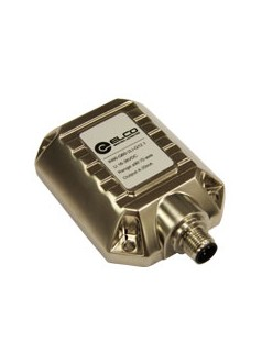 宜科电子ELCO倾角传感器