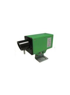 宜科电子ELCO高温型激光测距传感器冷热金属检测
