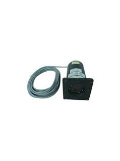 宜科电子ELCO防爆激光测距传感器冷热金属检测