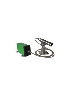 宜科电子ELCO专家型光纤分体式热金属检测器热金属检测