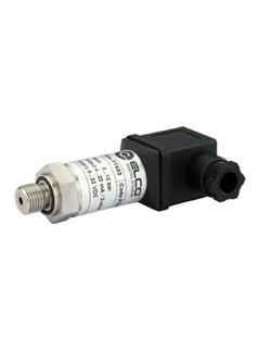 宜科电子ELCO工业电子式压力变送器PT603