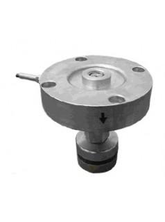 CL220圆板式测力称重传感器