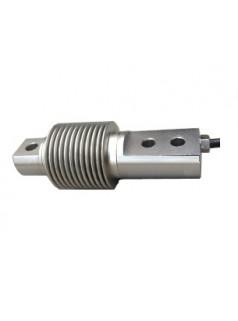 CL328波登管测力称重传感器