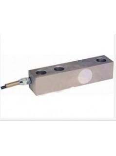 CL803悬臂梁测力传感器