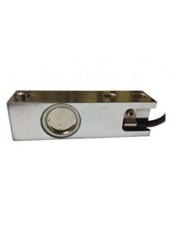 CL627平行梁测力传感器