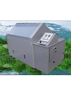 YWX-010盐雾腐蚀试验箱技术实力雄厚