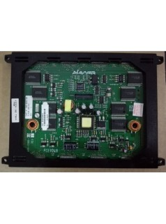 供应平达等离子EL屏:EL320.256-F6