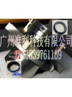 供应KLL-Z520-60机械密封