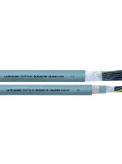 供应LAPPKABEL-810拖链电缆