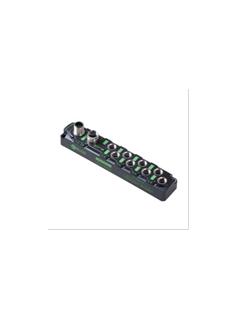 宜科电子ELCO:数字量模块SPDB-0404D-011