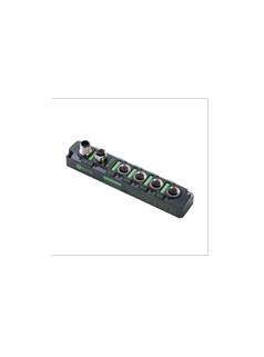 宜科电子ELCO:模拟量模块 SPDB-0300A-002